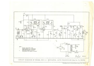 Akrad Portanova schematic circuit diagram download