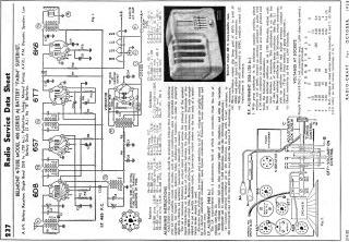 Belmont 408 schematic circuit diagram download