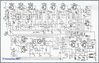 [ZSVE_7041]  Schematics, Service manual or circuit diagram<br>for Delco Schematic £1.80  ($2.30, €2.0) | Delco Radio Schematics |  | thecodemachine.co.uk