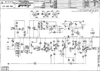 Marshall schematics on marshall valvestate amplifier schematic, marshall 2205 schematic, 1973 marshall schematic, marshall jtm 45 schematic, marshall jcm 2000 schematic, marshall 8100 schematic, marshall 8040 schematic, marshall 1962 schematic, marshall 75 reverb schematic, marshall jcm 900 schematic, marshall lead 100 mosfet schematic, marshall 1959 schematic, marshall 18w schematic,