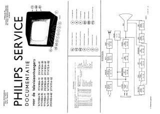 Peachy Philips Schematics Wiring 101 Cranwise Assnl