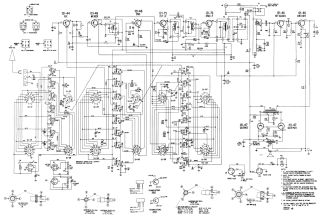 zenith schematics schematics  service manual or circuit diagram br for zenith  schematics  service manual or circuit